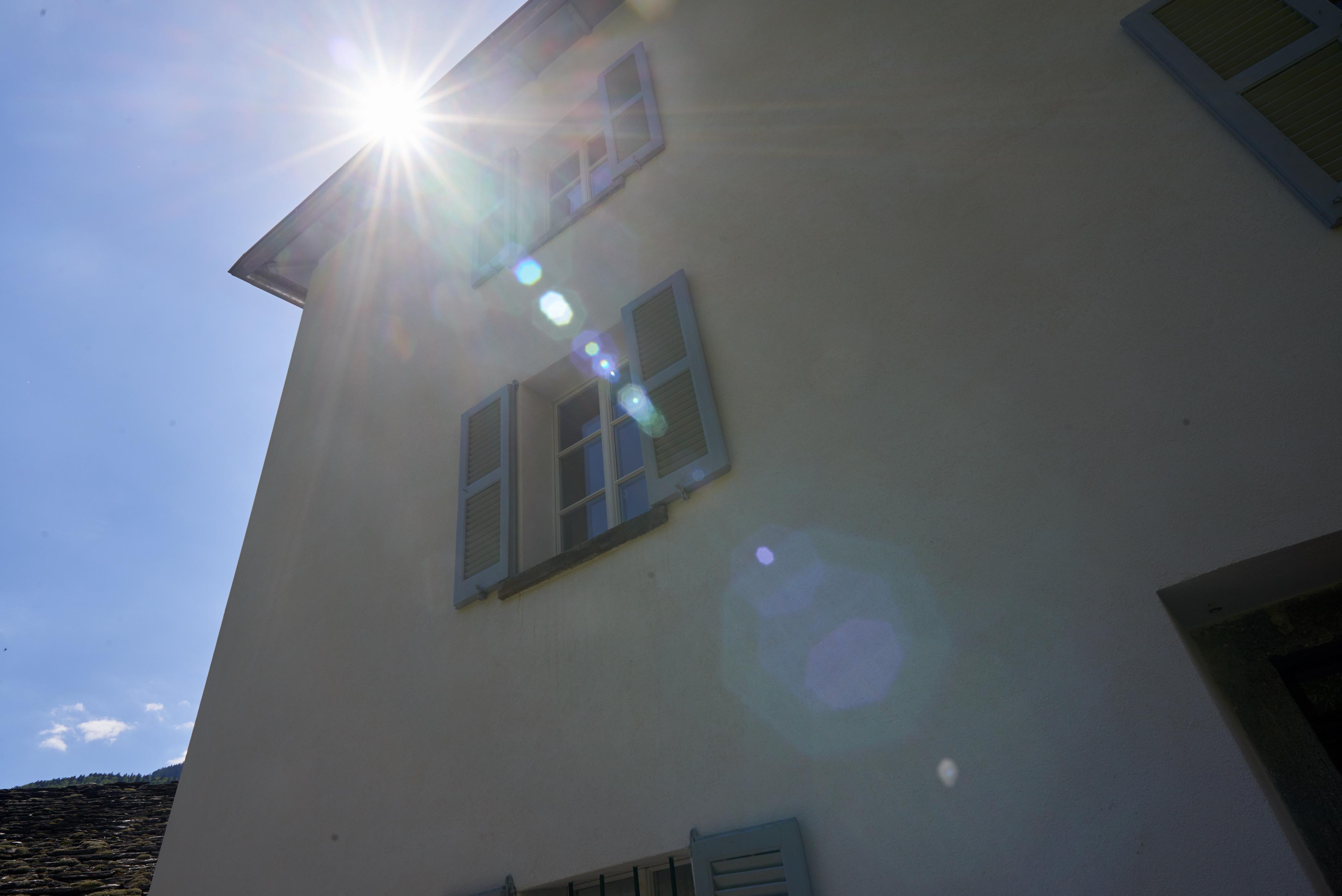 ferienhaus-soazza_DSC_4691