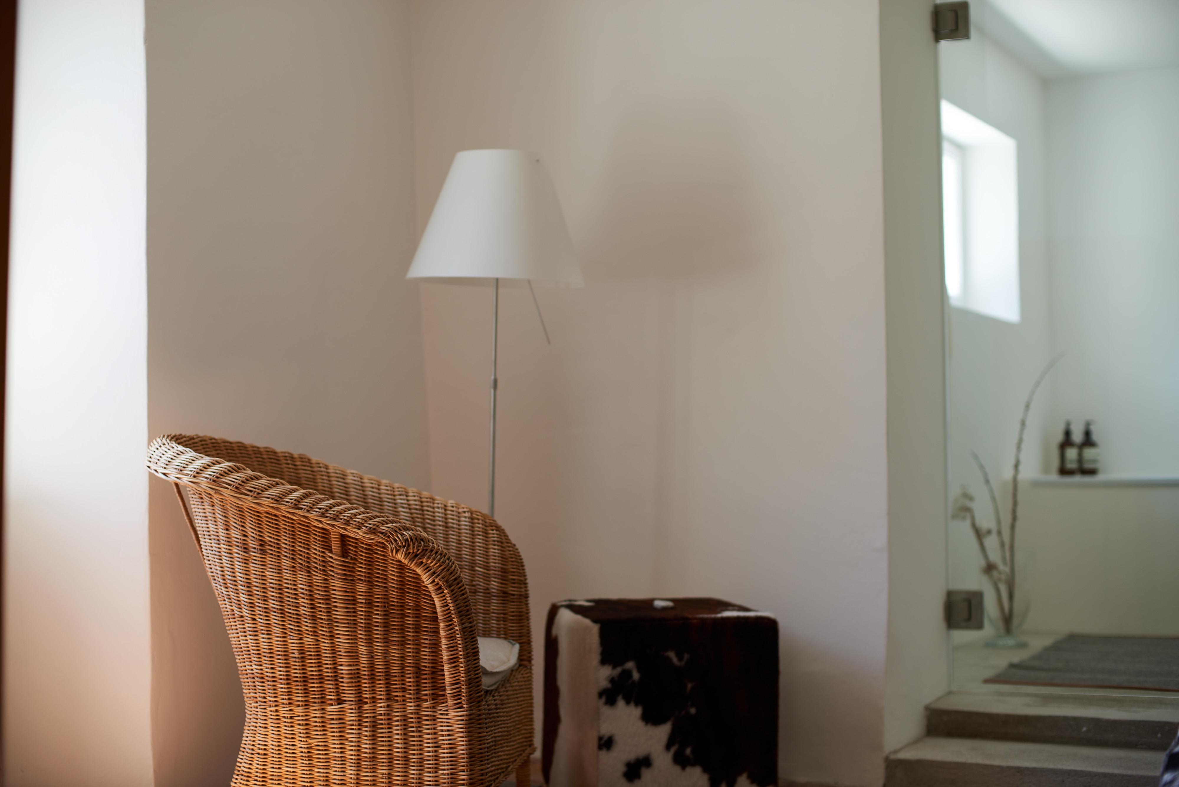 ferienhaus-soazza_DSC_4616