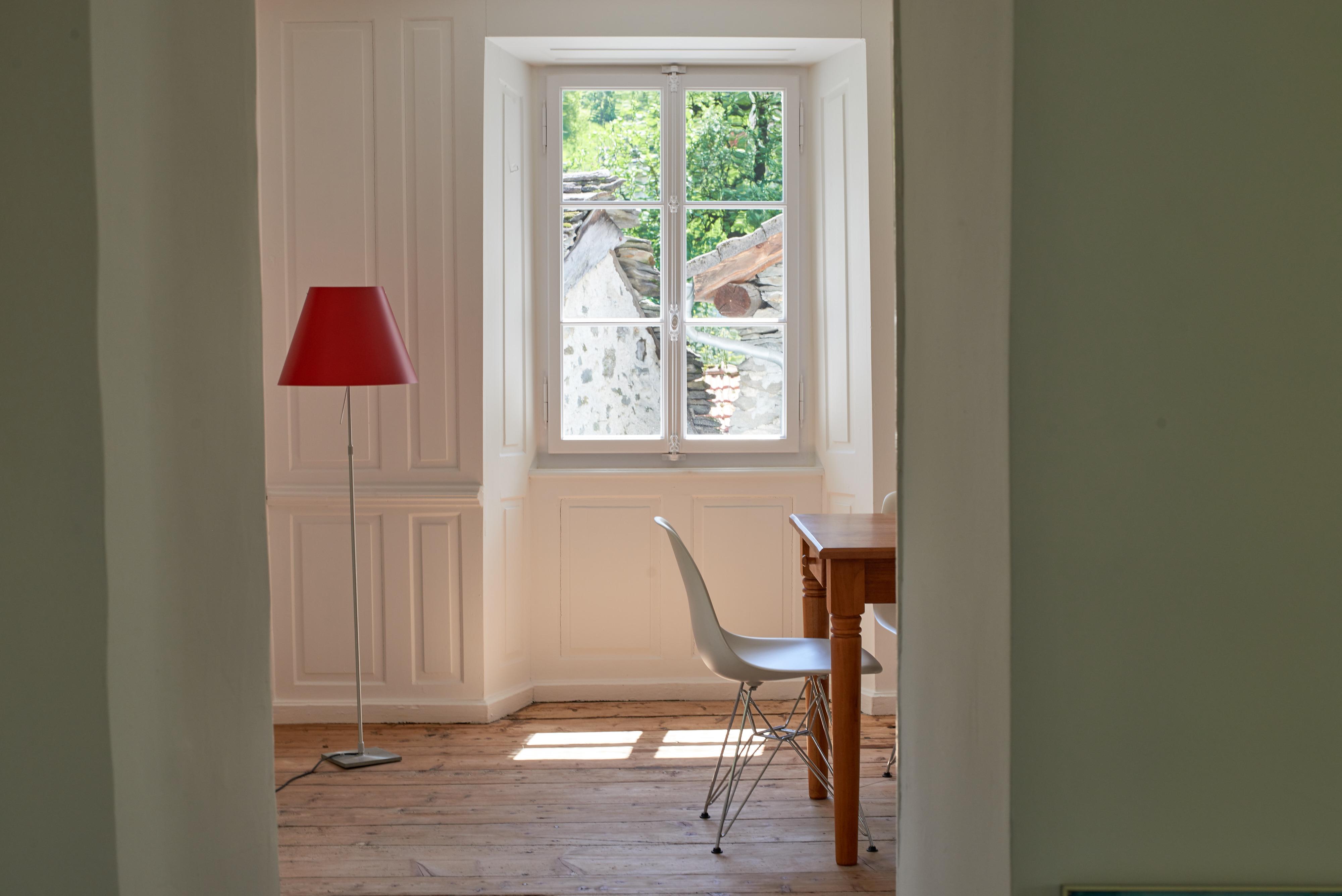ferienhaus-soazza_DSC_4665